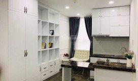 Bán căn officetel văn phòng gần sân bay, căn trống 2pn, có bếp, có đồ điện, giá 1.77 tỷ