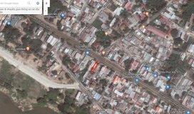 Bán đất số 471 đường 21/8, p.phước mỹ, dt 290m2, ngang 8m, nằm trên đường quốc lộ thông đl 1.850 tỷ