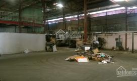 Bán gấp nhà xưởng xuân thới sơn, hóc môn 800m2, giá 6 tỷ, sổ hồng riêng, lh 0377992229