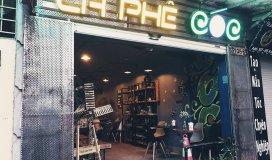 Bán nhà mặt đường hoàng tích trí đang kinh doanh cà phê, lh:  mr hà