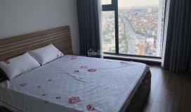 Bql cho thuê căn hộ 2pn - 3pn - 4pn (đủ đồ hoặc đồ cơ bản) giá tốt nhất lh:
