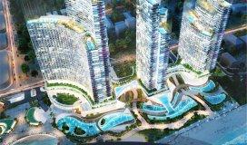Cơ hội đầu tư căn hộ Codotel 5* Phan Rang chỉ từ 1 tỷ