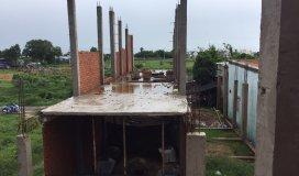 Cần bán gấp 6 căn nhà ở hẻm xe hơi 6m đường Thới Hòa, Vĩnh Lộc A