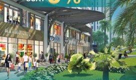 Hé lộ hình ảnh nhà mẫu TSG Lotus Sài Đồng - Dự án siêu HOT được quan tâm nhất khu vực Long Biên