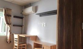 Căn hộ mini cao cấp trung tâm quận bình thạnh, phòng mới 100% với nhiều nội thất cao cấp