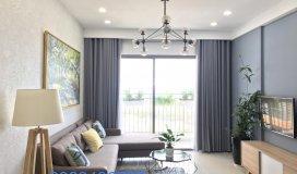Cập nhật bảng giá cho thuê căn hộ the sun avenue q2 giá tốt nhất tháng 6-có chìa khoá xem nhà ngay