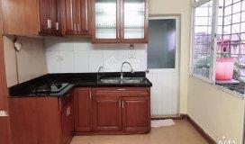 Chính chủ cho thuê gấp căn hộ nhà a13 kim giang - thanh xuân -lh