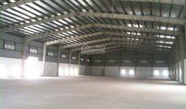 Chính chủ cho thuê kho xưởng tại khu công nghiệp phú thị - gia lâm - hà nội