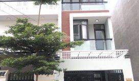 Chính chủ có 3 căn nhà 1 trệt 3 lầu cần bán ngay đại học luật, cầu bình lợi, 5x16m lh