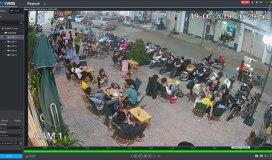 Chính chủ sang nhượng lại quán cafe mt cc bông sao, phường 5, quận 8 giá 15tr/tháng dt 8x8.5m