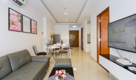 Cho thuê căn hộ cao cấp gần sân bay tân sơn nhất 2pn 80m2 13tr/tháng hàng hóa đa dạng lh