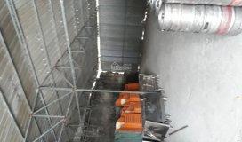 Cho thuê kho xưởng 100_ 300m2 quang trung hà đông.