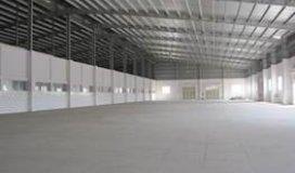 Cho thuê kho xưởng 180m2 hồ ngọc lãm, p. an lạc, q. bình tân, giá 16 tr/tháng. lh: