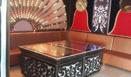 Cho thuê nhà riêng làm quán karaoke hồng lĩnh, gần cổng kcn biên hòa 2, lh: