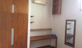 Cho thuê phòng căn hộ mini full nội thất, đường trần huy liệu, phú nhuận, giá 4,8 tr/tháng
