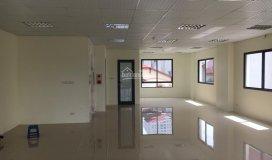 Cho thuê văn phòng dt 50m2, 70m2, 120m2 tòa nhà phố kim mã, gần lotte center