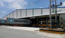 Cho thuê xưởng tại kcn nhơn trạch. dt: 1200m2, 1400m, 2400m, 4300m, 14.400m2. gía 57 nghìn/m2/tháng