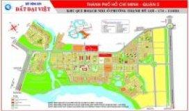 Chuyên bán đất thạnh mỹ lợi q2 giá đầu tư lh :  a.dũng