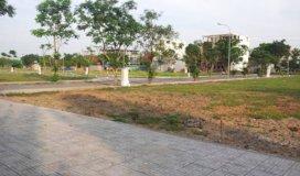 Cần bán gấp lô đất mặt tiền Nguyễn Xí, ngay Vincom Plaza, sổ riêng, dân cư hiện hữu