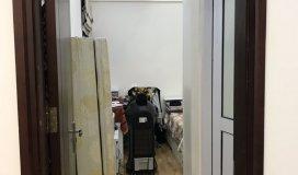 Chính chủ gửi bán căn hộ 2 ngủ tại Green Stars 234 Phạm Văn Đồng