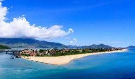 : Sở hữu biệt thự biển ở một trong những vịnh đep nhất hành tinh, cam kết lợi nhuận 10%, giá 9 tỷ