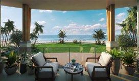 BĐS nghỉ dưỡng mang lại Cơ hội đầu tư hấp dẫn, sinh lời ổn định. Six Miles Coast Resort Lăng Cô -Huế