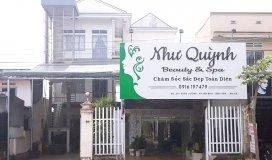 Nhà Nghỉ ngay trung tâm thị trấn đông dân, Huyện Lâm Hà, Lâm Đồng