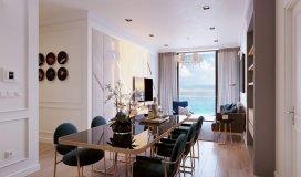 Sunbay Park Hotel Resort Phan Rang khu nghỉ dưỡng 5 sao cao cấp