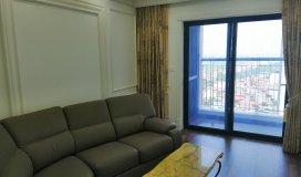 Cần bán căn hộ 2 PN - 65m2 tại chung cư Green Stars, giá 1 tỷ 9, bao sang tên sổ đỏ.