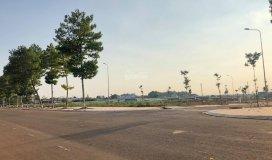 Mở bán dự án mới - mt lê thị riêng - hot & đẹp nhất khu vực q12 - giá chỉ 12tr/m2 - lh
