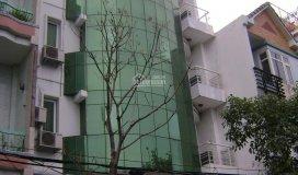 Nhà mt tuyệt đẹp rất thích hợp làm khách sạn, văn phòng, trung tâm ngoại ngữ hay phòng khám đa khoa