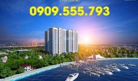 Samsora riverside tháng 7 nhận nhà, suất nội bộ cuối cùng chỉ 550tr sở hữu ngay căn hộ xa lộ hà nội