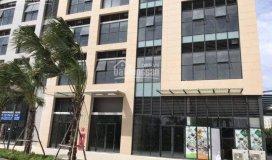 Shophouse - chuyên cho thuê căn hộ shophouse the sun avenue, quận 2, đủ diện tích, giá cạnh tranh