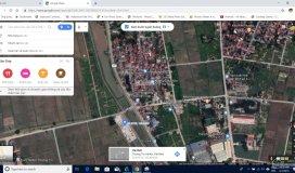 Tìm đối tác đầu tư đất sx-kd nhà xưởng tại hà nội (đối diện ch xăng dầu văn giáp) lh: