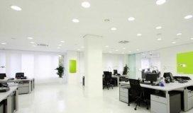 Văn phòng cho thuê quận phú nhuận, 50m2, 60m2, 90m2, mặt tiền đường hoàng văn thụ lh: