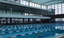 Chính chủ gửi bán cắt lỗ căn hộ Cao cấp 74m và 98m2 tại Tràng An complex,Cầu Giấy, Hà Nội.