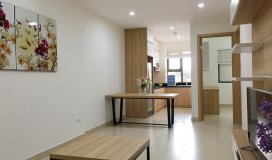 Chủ đầu tư bán chung cư mini Giải Phóng –Bách Khoa hơn 700 triệu/căn , Ở Luôn