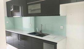 Cho thuê căn hộ 104m2, 3PN, giá 10tr/th,  dự án 60 Hoàng Quốc Việt, Cầu Giấy.
