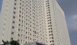( Căn 134m2) Bán chung cư cao cấp MHDI 60 Hoàng Quốc Việt, giá siêu đẹp.