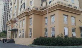 Bán căn hộ CT13A Ciputra, 87m2, 3PN, giá 2 tỷ 350, vào ở ngay, tầng thấp.