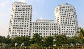 KM lớn nhất trong năm với Ecocity Việt Hưng, trao tay chìa khóa nhận nhà ở ngay LH:0966335968