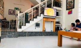 Cần bán căn nhà 1 mê,2 mặt kiệt 2,5m đường Hoàng Thúc Trâm,Hải Châu,ĐNẵng.