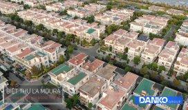 Đất nền Liền kề ven biển FLC Sầm Sơn, giá từ 1,8 tỷ/ lô. NH hỗ trợ 55%. LH 0912988315