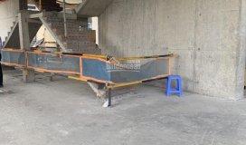 Bán shophouse carillon 7, sở hữu vĩnh viễn, giá chỉ từ 3,6 tỷ/căn pttt 18 tháng lh: