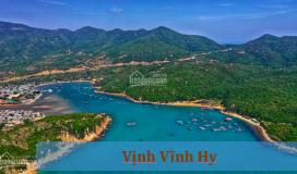 Bảng hàng độc quyền căn đẹp sunbay park ninh thuận, ck 8,5%, ln 10% usd, 27tr/m2, lh: