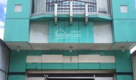 Cần bán gấp khách sạn trên đường tố hữu dt 180m2,shr,gpkd đầy đủ giá chỉ 3tỷ.lh 090816318