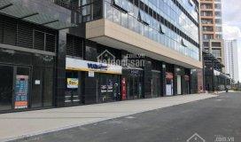 Cần bán shophouse the sun avenue 61m2, giá 8.6 tỉ