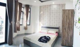 Cho thuê phòng đẹp cao cấp thảo điền giá tốt