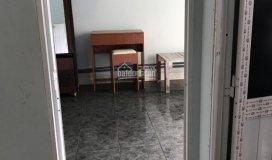 Cho thuê phòng ngay ngã tư bảy hiền 2tr/dt 15m2, 3tr5/ dt 32m2, 2tr5/20m2 toilet riêng 093783862