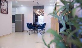 Chuyên bán căn hộ masteri thảo điền uy tin, giá bán thấp nhất thị trường.lh: ms.dung